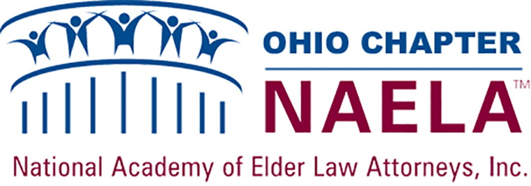 Ohio NAELA | Ohio Elder Law Attorneys